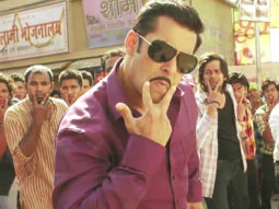 https://www.bDabangg 3: Chulbul Pandey adds a twist to Hud Hud song with a new hook stepollywoodhungama.com/news/features/dabangg-3-salman-khan-gives-fans-chance-write-dialogue-heres/