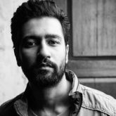 Vicky Kaushal refuses a film on contraceptives?