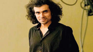 """People say that my films have broken the stereotypes of Karan Johar and YRF,"" says Imtiaz Ali"