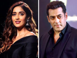 Watch: Ileana D'Cruz reveals she was offered two Salman Khan films