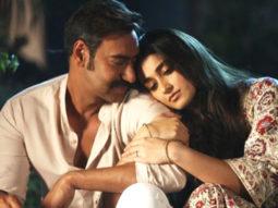 Ileana D'Cruz and Ajay Devgn to reunite for a film? Ileana responds