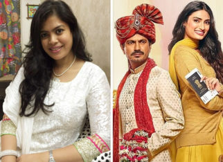Motichoor Chaknachoor director Debamitra Biswal accused of fraud for trying to sell rights of the film