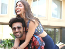 Kriti Kharbanda admits to dating Pulkit Samrat; says he is here to stay