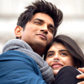 Sushant Singh Rajput starrer Dil Bechara to release on THIS Date