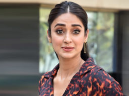 Ileana D'Cruz says she was like Akshay Kumar at the beginning of her career