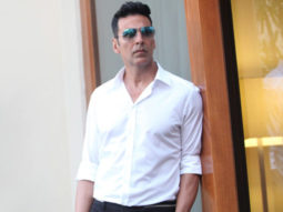 Has Akshay Kumar signed a 3 FILM DEAL with Yash Raj Films