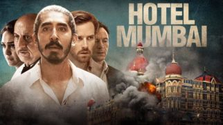 Hotel Mumbai Public Review Dev Patel Anupam Kher Armie Hammer First Day First Show