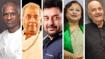 IFFI 2019 Finale: Ilayaraja, Pandit Birju Maharaj, Arvind Swamy, Manju Vorah, Prem Chopra to be honoured at the closing ceremony
