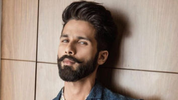 Jersey Remake: Shahid Kapoor to begin shooting in Chandigarh on December 2