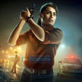 Movie Stills Of The Movie Mardaani 2