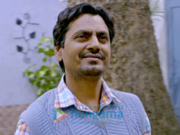 Movie Stills Of The Movie Motichoor Chaknachoor