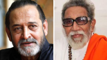 Mumbai Saga: Mahesh Manjrekar to play Shiv Sena supremo Balasaheb Thackeray?