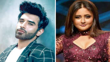 Bigg Boss 13: Paras Chhabra nominates self to save Rashami Desai