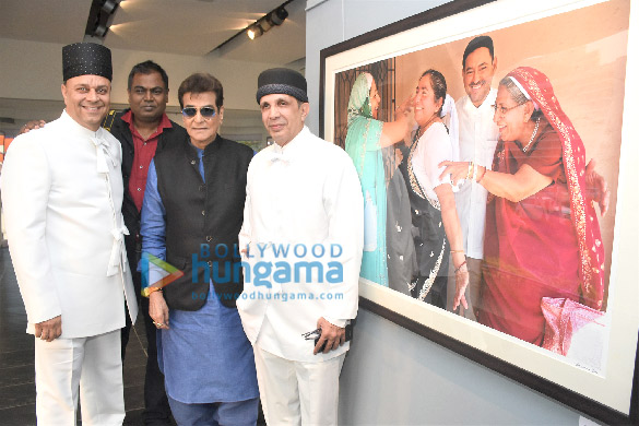 Photos Celebs grace Parsis – A Timeless Legacy photography exhibition at Tao Art Gallery, Worli (1)