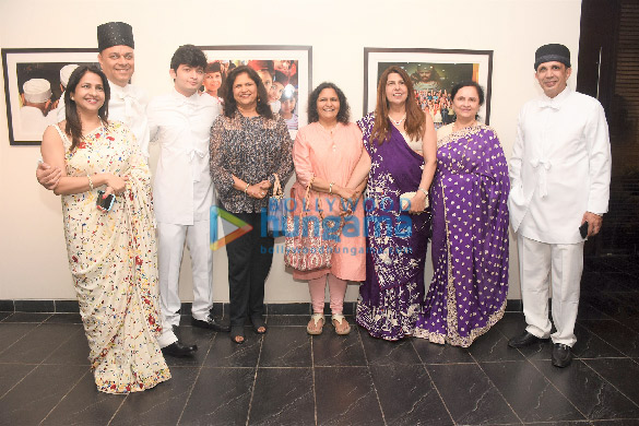 Photos Celebs grace Parsis – A Timeless Legacy photography exhibition at Tao Art Gallery, Worli (9)