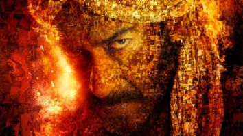 Shah Rukh Khan and Kajol congratulate Ajay Devgn as celebrates his 100th film, Tanhaji – The Unsung Warrior