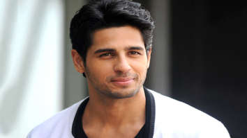 Shershaah: Sidharth Malhotra was approached by the family of Captain Batra to play their son's role