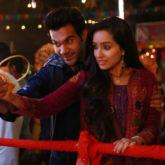 Stree director Amar Kaushik hopes Raj - DK and Dinesh Vijan resolve their issues, says Stree 2 will happen