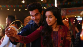 Stree director Amar Kaushik hopes Raj - DK and Dinesh Vijan resolve their issues, says Stree 2 will happen