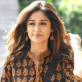 Ileana D'Cruz opens up about seeking therapy after break-up; says she wishes good for the 'other person'