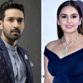 From Vikrant Massey to Huma Qureshi, here's how Bollywood reacted to the Ayodhya verdict