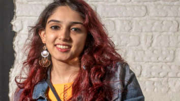 """Wanted to direct a story where I feel like I will be able to tell something specific"""", shares Ira Khan on her directorial debut with theatre"""
