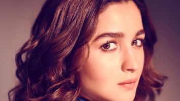 Alia Bhatt has her style game on point as she holidays in Los Angeles