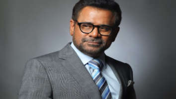 Anees Bazmee dismisses reports of approaching Sara Ali Khan and Vicky Kaushal for his film