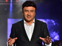 Anu Malik responds to allegations of sexual misconduct; says it left his family traumatized and tarnished his career