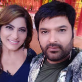 The Kapil Sharma Show: Twitter blasts the comedian for derogatory jokes on Archana Puran Singh