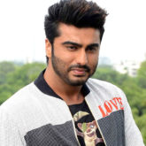 On Children's Day, Arjun Kapoor thanks his parents for an 'amazing life' with an emotional note