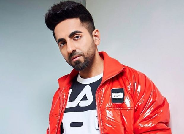 """""""We are sending out a powerful social message with Bala,"""" says Ayushmann Khurrana who has registered his biggest opening with this comedy"""