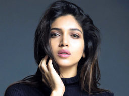 "Pati Patni Aur Woh trailer launch: ""We were extremely conscious of the fact that we do not end up making it into a sexist comment,"" says Bhumi Pednekar"