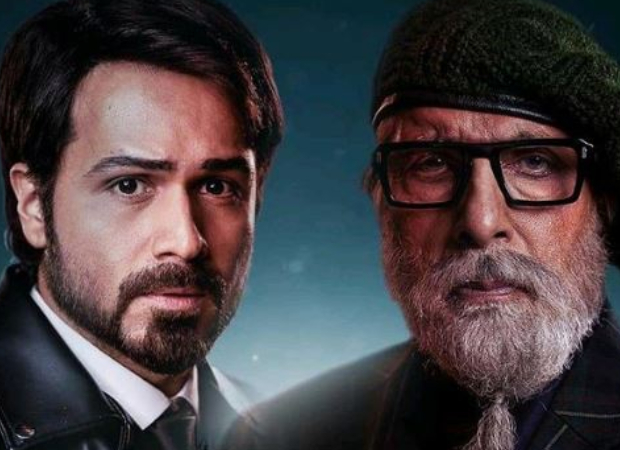 This actor joins the team of Amitabh Bachchan and Emraan Hashmi starrer Chehre
