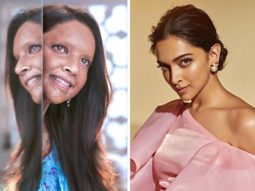 Here's when the trailer of Deepika Padukone's Chhapaak will hit the internet