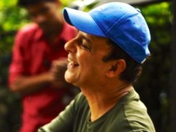 30 Years of Parinda: Vidhu Vinod Chopra reveals interesting facts about one of his most special directorials