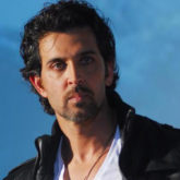 Jealous man in the US allegedly kills wife for being a Hrithik Roshan fan