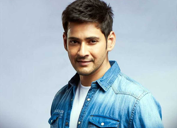 THIS is why Mahesh Babu needed Bulletproof security while shooting for his next