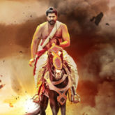 Mammootty's Mamangam to now release on 12th December 2019