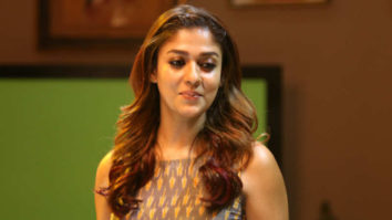 Nayanthara reveals that she regrets doing Suriya starrer Ghajini