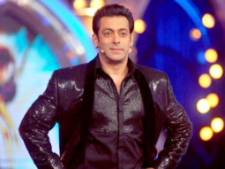 Salman Khan's Bigg Boss 13 to get an extension after it climbs up the TRP chart?