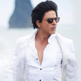 """Nobody takes serious speeches of movie stars seriously"": Shah Rukh Khan"