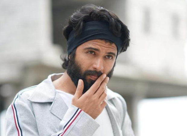 """I love Parvathy. But I dislike that people are celebrating at my cost,"" says Vijay Deverakonda while addressing the Arjun Reddy controversy"