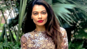 """I was put in a Dingy Cell with Five Criminals,"" Payal Rohatgi"