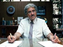 10 Years Of 3 Idiots: Boman Irani reminisces about his iconic character Virus