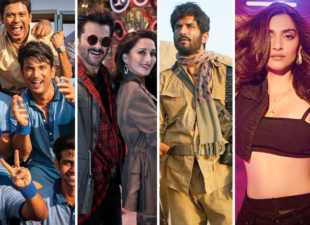 #2019Recap: Salman's supremacy, Akshay's dominance, rise of Hrithik, Shahid, Vicky – a look at the notable box office trends