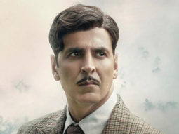 Akshay Kumar starrer Gold to release in China on December 13!