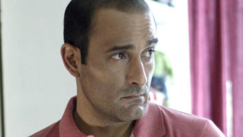 Akshaye Khanna says he does not want to be associated with films that have adult humour