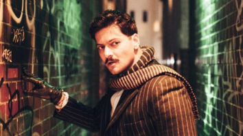 Ali Fazal's look from his next Hollywood project Death On The Nile unveiled