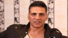 "BREAKING ""I have applied for Indian citizenship and I'll soon be getting my passport"" – Akshay Kumar"